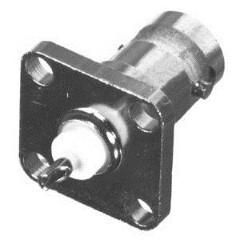 RFB-1115-14 Image