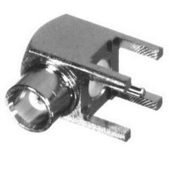 RMX-8300-1 Image