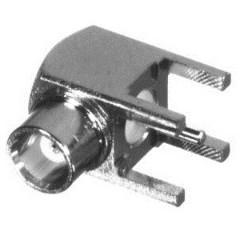 RMX-8300 Image