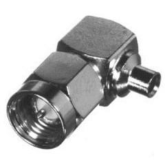 RSA-3510-085 Image