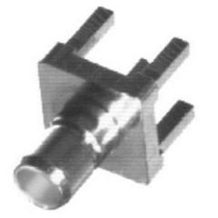 RSB-250-1 Image