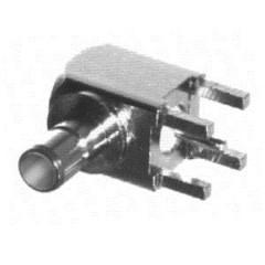 RSB-255-1 Image
