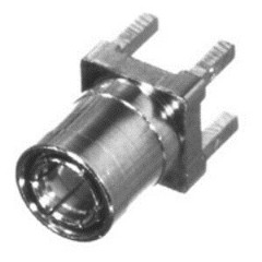 RSB-260-1 Image