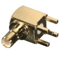 RSB-4300-1 Image