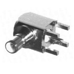 RSB-4300 Image