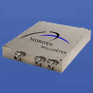 NDC2650I0318N18 Image