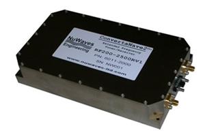 RF200-2500RV1 Image