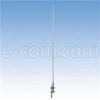 HG409U-RSP Image