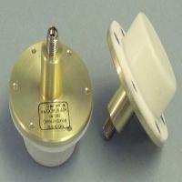 QOM-SL-26-40-K-SG-R Image