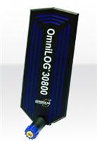 OmniLOG 30800 Image