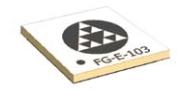 FR05-S1-E-0-103 Image