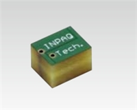 ACL-6048-A1-CC-S Image