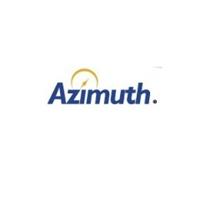 Azimuth Systems Logo