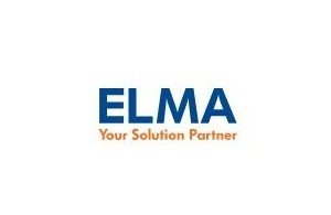 Elma Electronic Logo
