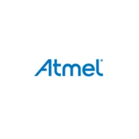 Atmel Corporation Logo