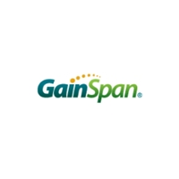 GainSpan Corporation Logo