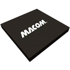 MA4M1050 Image