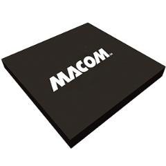 MA4M3010 Image