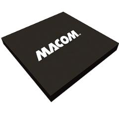MA4M3050 Image