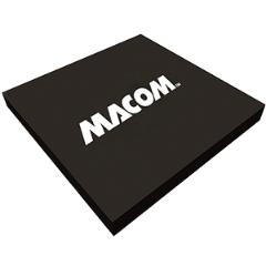 MA4M3150 Image