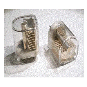 Air Plate Trimmers Series Image