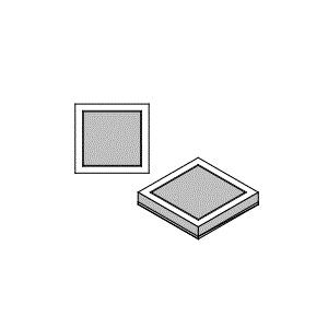 SC50004450 Image