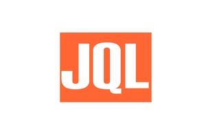 JQL Electronics Logo