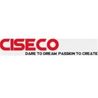 Ciseco plc Logo