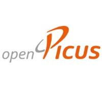 OpenPicus Logo