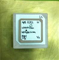 PADGPS-I4H10G-101-17 Image