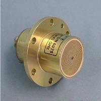 QSP-RC-18-42-K-SG Image