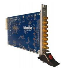CSX161G4 Image