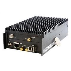 XR-118G / 126G Image