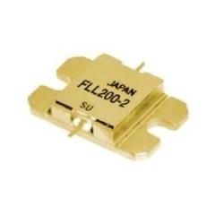 FLL200IB-2 Image