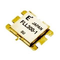 FLL300IL-3 Image
