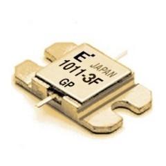 FLM1011-3F Image