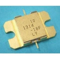 FLM1314-18F Image