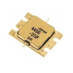 FLM4450-25F Image