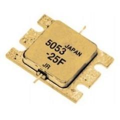 FLM5053-25F Image