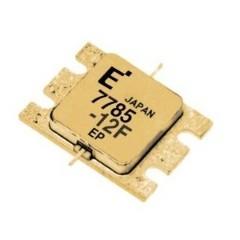 FLM7785-12F Image