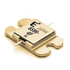 FLM8596-4F Image
