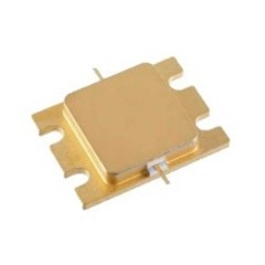 SGC1112-100A-R Image