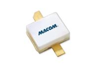 MAGX-000035-01500S Image