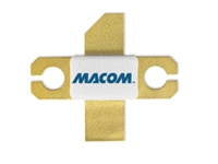 MAGX-000035-045000 Image