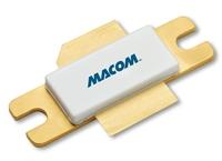 MAGX-000912-650L00 Image