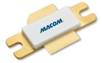 MAGX-001214-650L00 Image