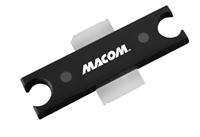 MAGX-100027-100C0P Image