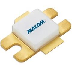 MAPR-000912-500S00 Image
