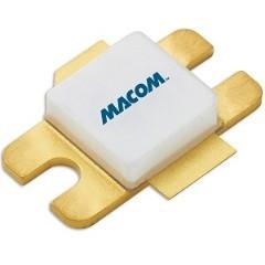 MAPR-001011-850S00 Image