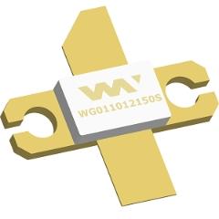 WG011012150S Image